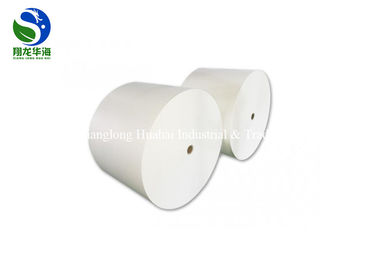 PLA Coated Paper
